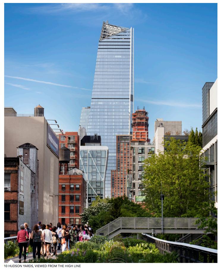 10 Hudson Yards NY.png