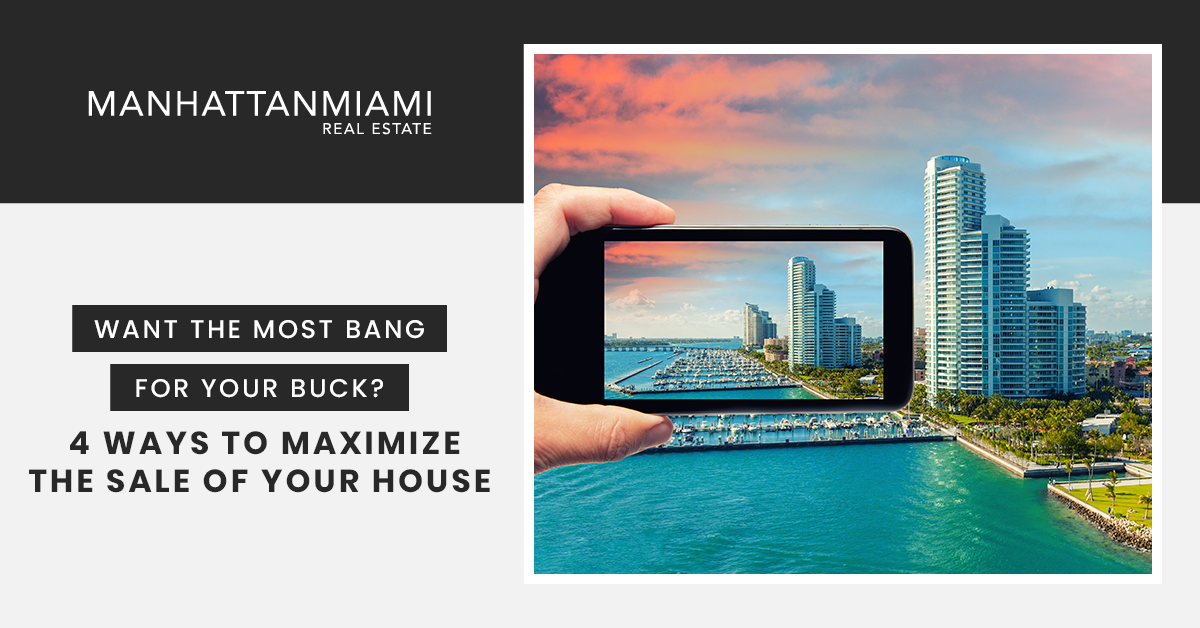 1131723_Manhattan Miami - Most Bang For Your Buck_FB_072221