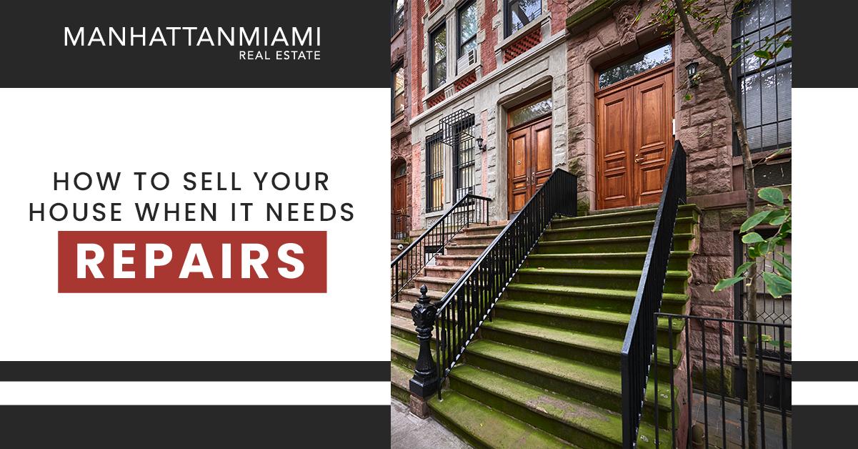 1131724_Manhattan Miami Real Estate LLC_FB_072221-2