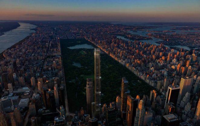 217 West 57 Street NY Central Park Tower NY.jpg