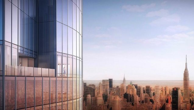 35 Hudson Yards New York.jpg