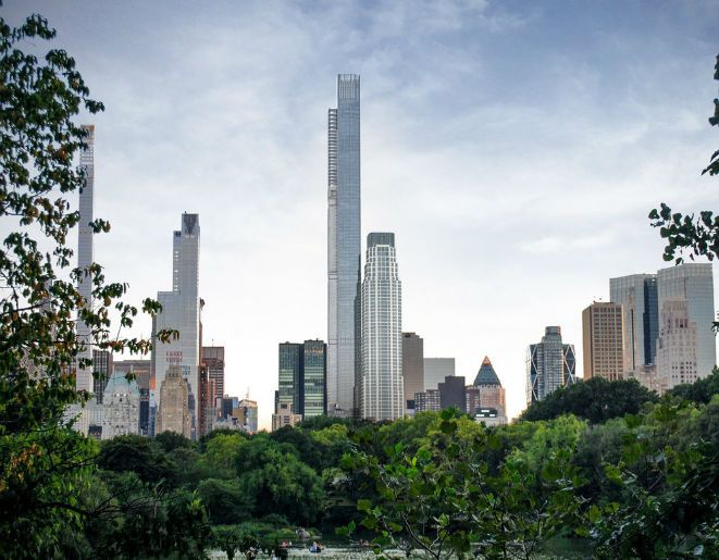 Central Park Tower Manhattan 1.jpg
