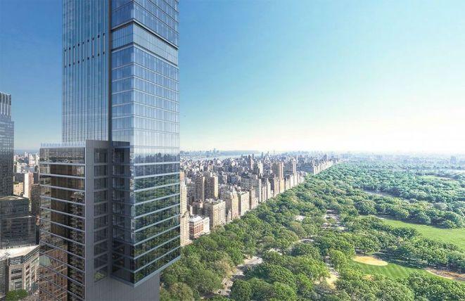 Central Park Tower Manhattan 2-1.jpg