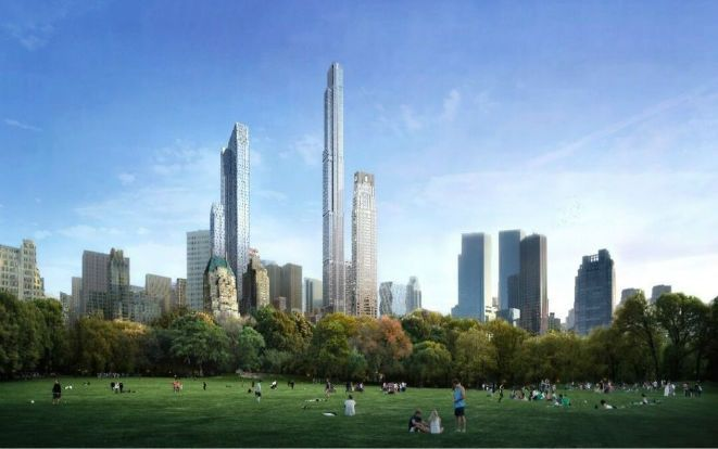 Central Park Tower Manhattan 3.jpg