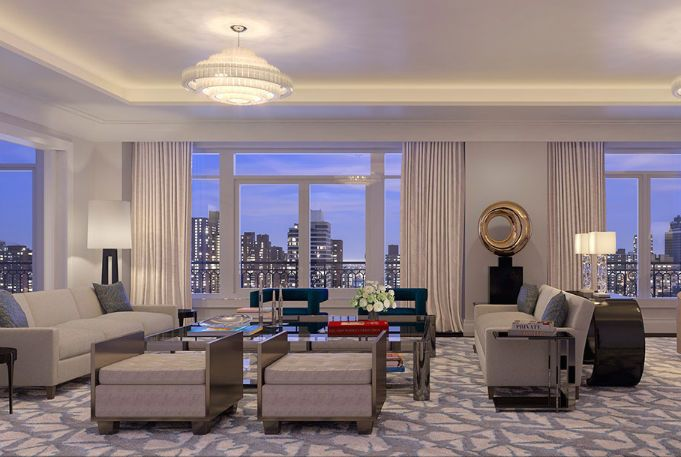 1110-park-avenue-luxury-condos-1