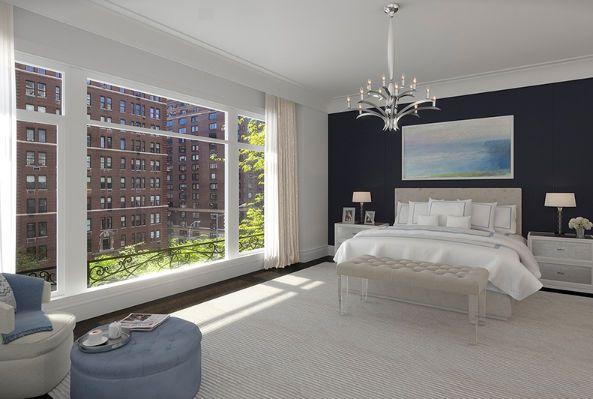 1110-park-avenue-luxury-condos-3