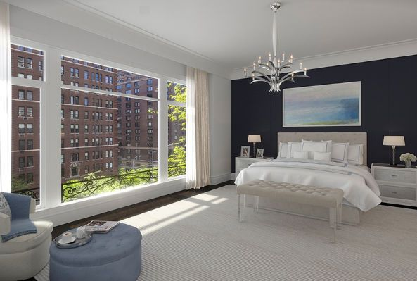 1110-park-avenue-luxury-condos-3