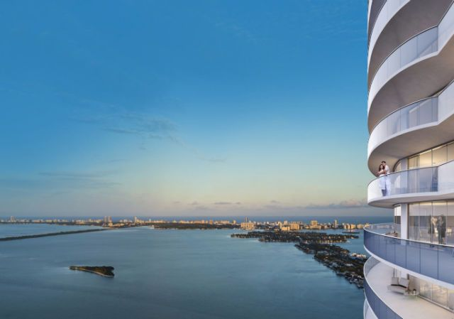 aria-on-the-bay-miami-2