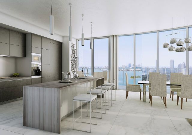 aria-on-the-bay-miami-3