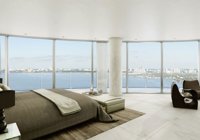 aria-on-the-bay-miami-4