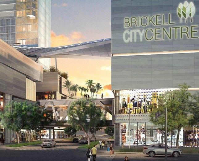 brickell-city-centre-2