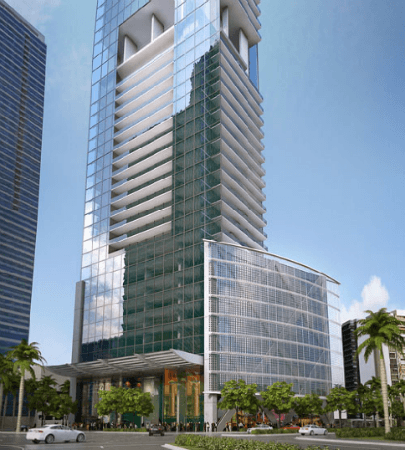 echo-brickell-2