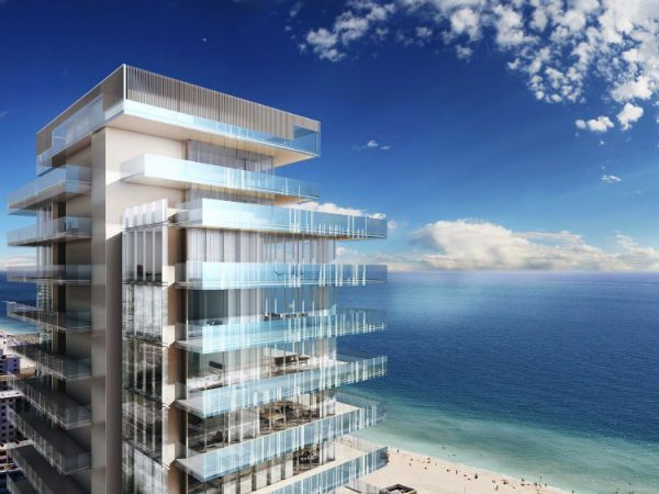glass-condo-miami-beach-1