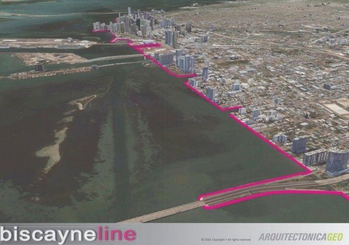 miami-biscayne-line-4