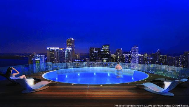paramount-miami-worldcenter-6