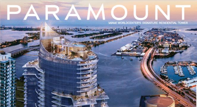 paramount-miami-worldcenter-9