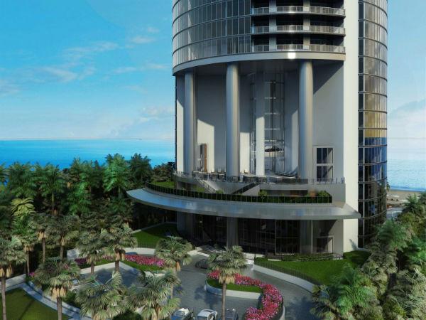 porsche-design-tower-3