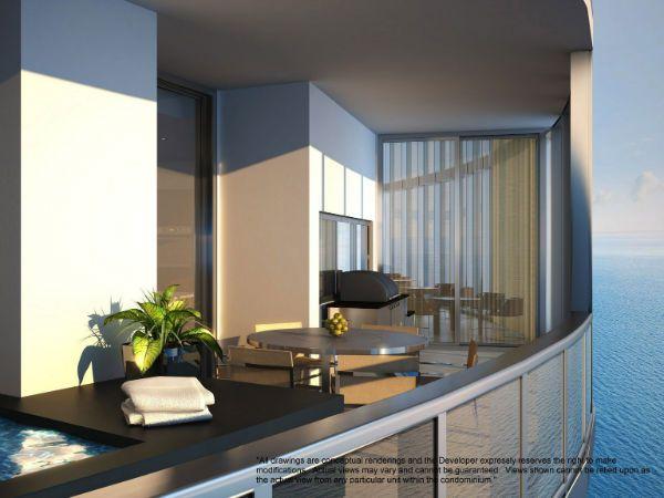porsche-design-tower-5