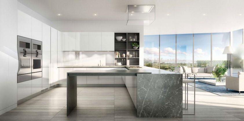 the-ritz-carlton-residences-miami-beach-3