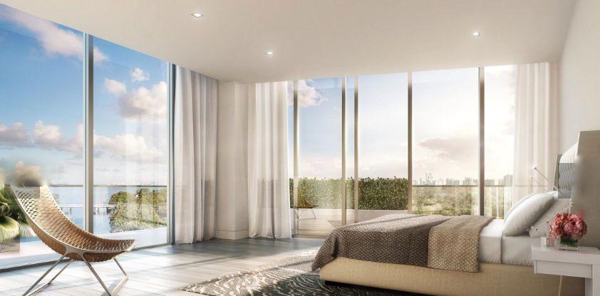 the-ritz-carlton-residences-miami-beach-4