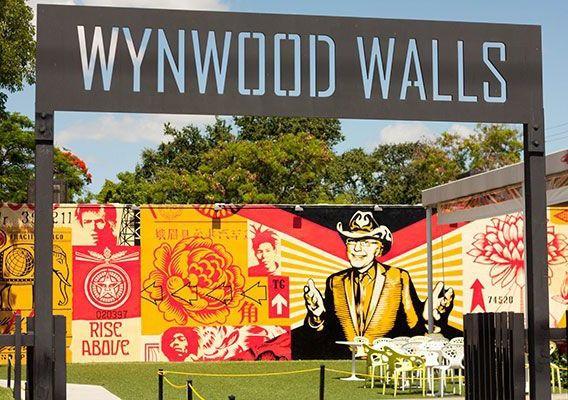 wynwood-miami