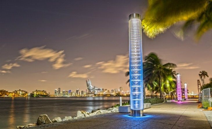 Miami Real Estate Investments-529212-edited