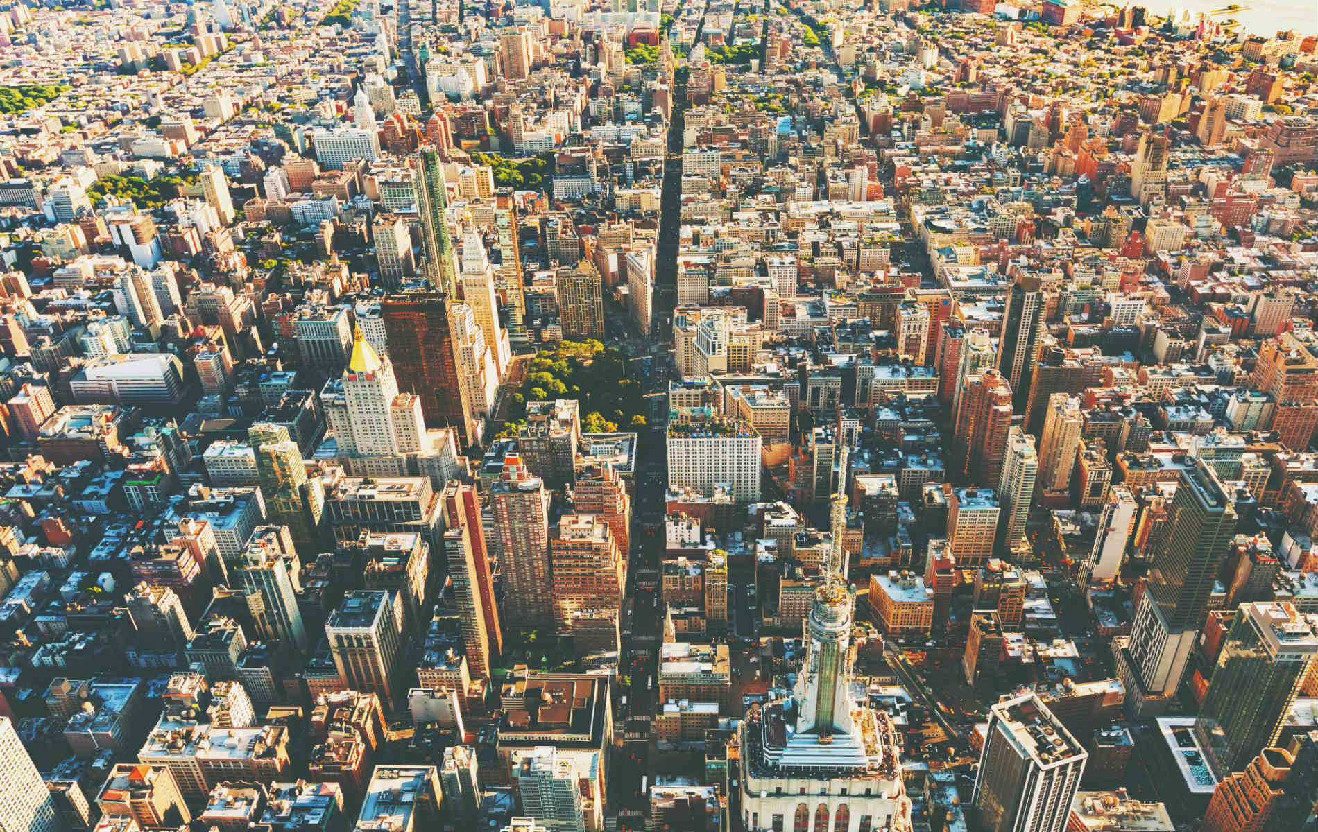 New York Apartment Rental Guide | Moving to NYC | Manhattan