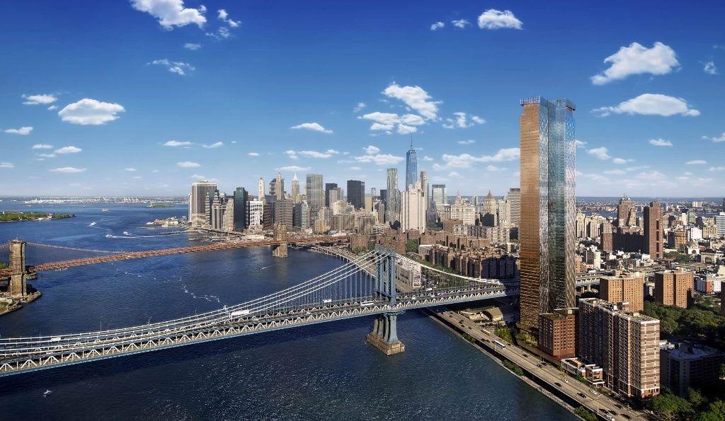 One Manhattan Square.jpg