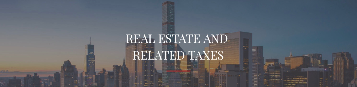 Real Estate and Related Taxes.png