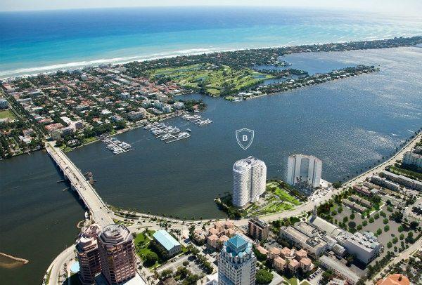 The Bristol Palm Beach-1
