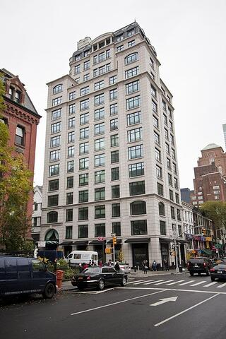 The Touraine Condo NY 2.jpg