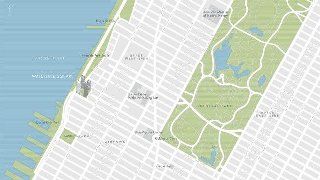 Waterline Square NY .jpg