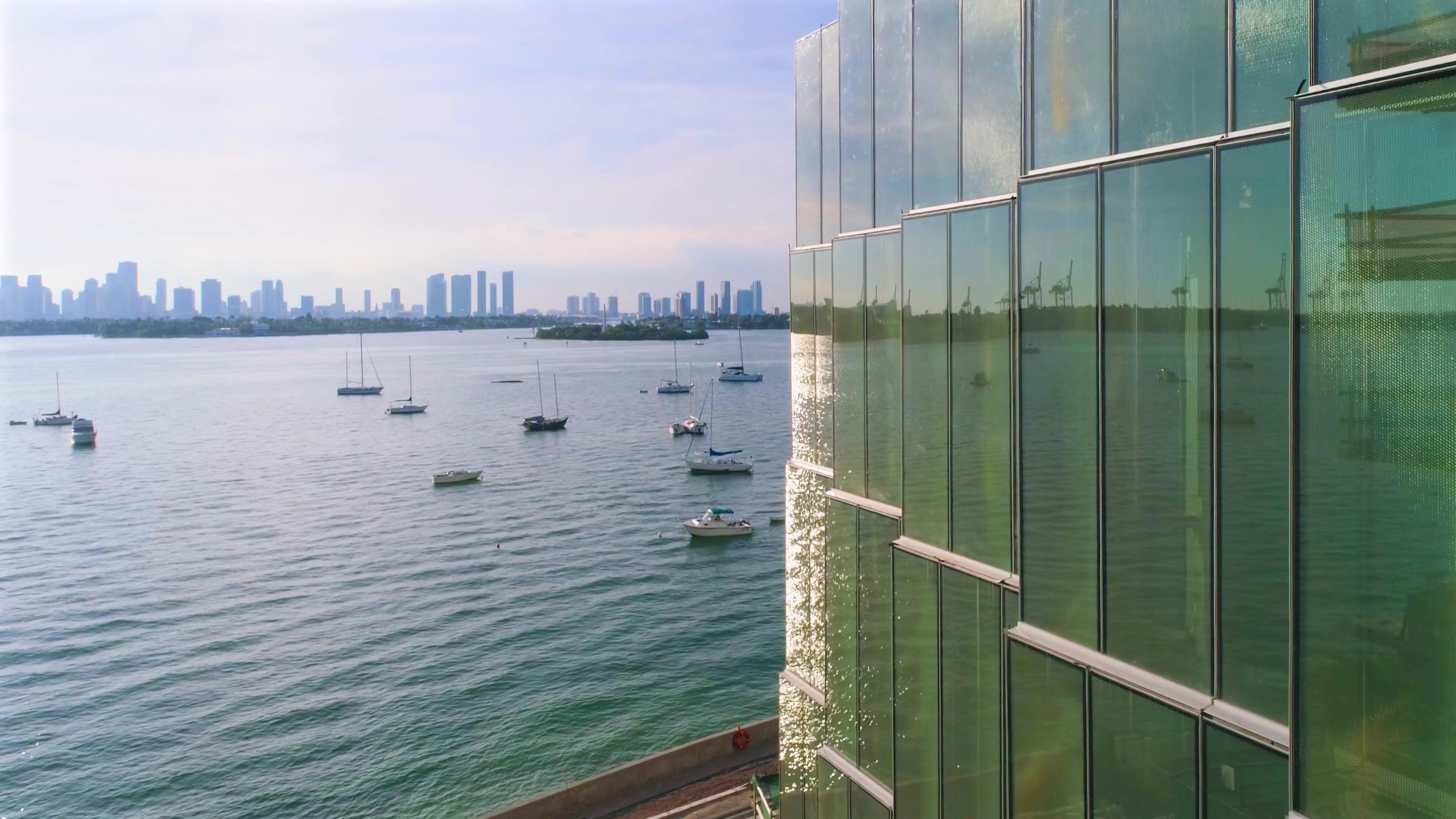 Monad Terrace Miami Beach-thumb