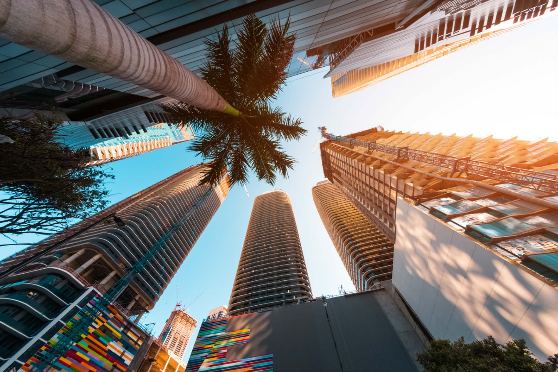 miami neighborhoods brickell